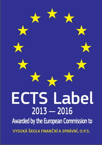 ECTS Label Award