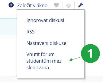 Skvělé online předmětové e-mailové řádky